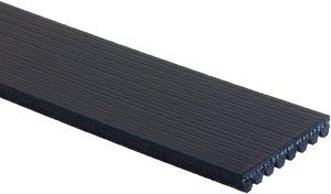K080803 by GATES CORPORATION - Micro-V AT? Belts