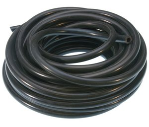 VT100RB by GATES CORPORATION - SILICONE TUBING