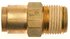 G31100-0404 by GATES CORPORATION - Couplings - SureLok Air Brake Couplings thumbnail 2 of 4