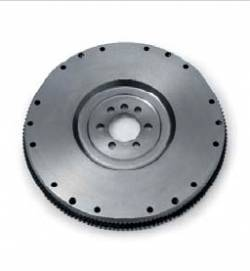 15028478 by GENERAL MOTORS - GMC FLYWHEEL