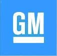 "GM 26004800 by GENERAL MOTORS - Pinion support for 10.5"" GM 14 bolt truck, '89 & up"