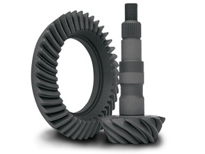 "GM 9.5-342 by GENERAL MOTORS - Original Factory ring & pinion set for GM 9.5"" in a 3.42 ratio."