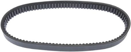 19GBS818 by GOODYEAR - Gatorback Sport Belts
