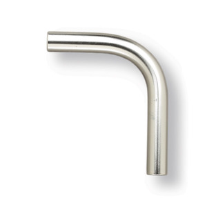 10623 by GROTE - 90º Extension Arm, Aluminum