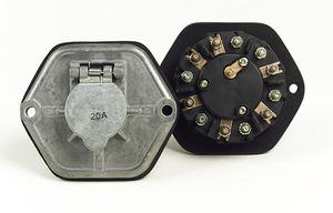 82-0854 by GROTE - Socket Breakers
