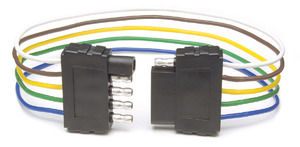 82-1029 by GROTE - Trailer Connectors