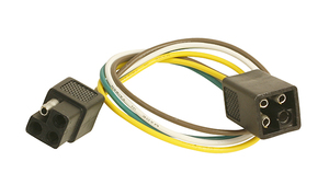 82-1036 by GROTE - Trailer Connectors