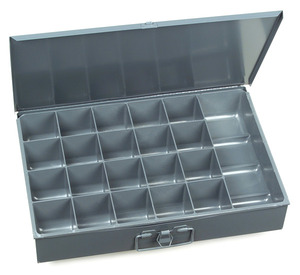 83-6547 by GROTE - Large Storage Tray