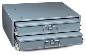 83-6548 by GROTE - Heavy Duty Storage Rack