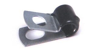 83-7018 by GROTE - Vinyl Insulated Steel Clamps