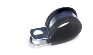 83-8104 by GROTE - Rubber Insulated Steel Clamps