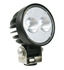 64G01 by GROTE - Trilliant® 26 LED Work Lamp, Pendant Mount, Far Flood thumbnail 1 of 2