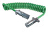 87101 by GROTE - UltraLink ABS Power Cords, 1/8-2/10-4/12, 15′, w/12″ Lead, Coiled