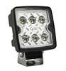 63E31 by GROTE - Trilliant® Cube LED Work Lamp