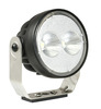 64E01 by GROTE - Trilliant® 26 LED Work Lamp