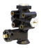 90555105 by HALDEX MIDLAND - Height Control Valve - Replaces 90554241 thumbnail 1 of 1