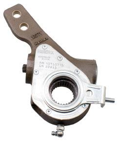 40010631 by HALDEX - ABA Service Kit