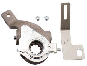 40010635 by HALDEX - ABA Service Kit - AUTOMATIC SLACK