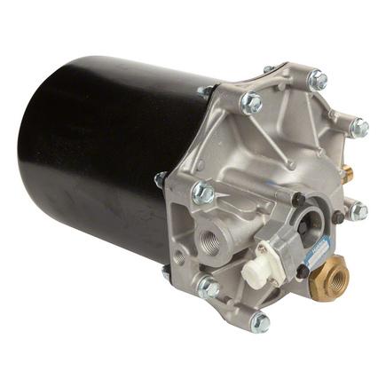 109685X by HALDEX - Reman Air Dryer Replacement Plus Core Charge