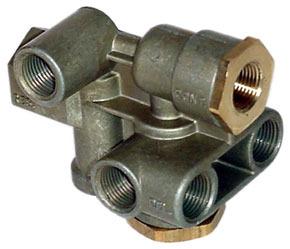 110500x haldex trailer spring brake valve finditparts. Black Bedroom Furniture Sets. Home Design Ideas