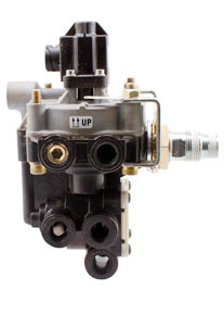 AL430670 by HALDEX - FFABS VALVE