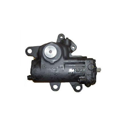 Rg60003x by haldex steering gear trw ross for Ross hydraulic motor seal kit