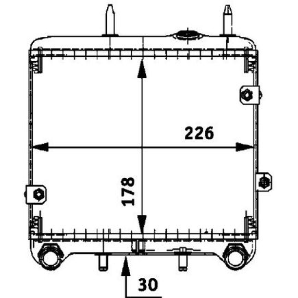 wiring diagram for 2010 jeep wrangler radio with Diagram Further 1995 Cadillac Fleetwood Fuse Box On on Marine Tachometer Diesel Alternator further Fuse Box Diagram 2015 Jeep Wrangler likewise 94 Jeep Grand Cherokee Radio Wiring Diagram furthermore 1990 Cadillac Deville Engine Diagram besides QX6p 6422.