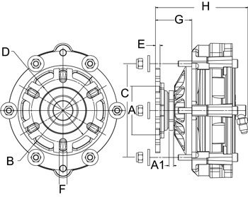 81 monte carlo wiring diagram mallory distributor wiring