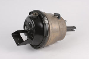 1188823 by KNORR-BREMSE - Volvo Disc Parking Actuator