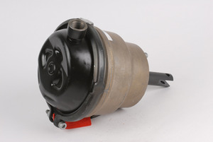1189449 by KNORR-BREMSE - Mercedes Benz Disc Parking Actuator