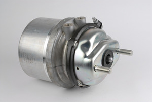 BS8500 by KNORR-BREMSE - Scania Disc Brake Chamber