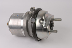 BS9510 by KNORR-BREMSE - Scania Disc Brake Chamber