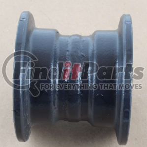 20N-30-41680 by KOMATSU-REPLACEMENT - TRACK ROLLER