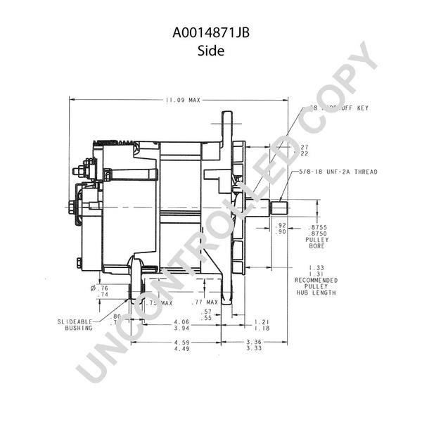 service manual  1999 isuzu trooper heater coil replacement
