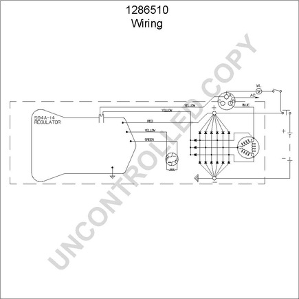 Trailer surge brakes wiring source wiring diagram for honda gx160 together with system trailer flat additionally yamaha big bear 400 wiring asfbconference2016 Image collections