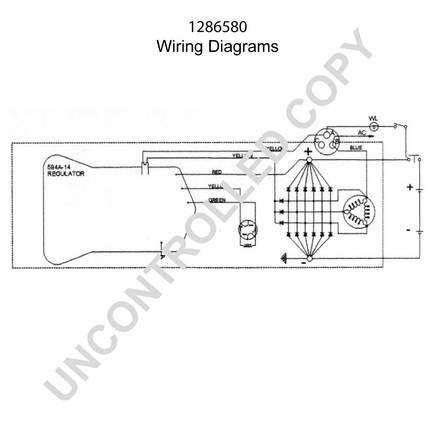 P2206 likewise Surge Diverter Wiring Diagram also 3 Phase Surge Protector Wiring Diagram in addition Solar  biner Box Wiring Diagram also Quick Release Air Valve. on surge protection wiring diagram