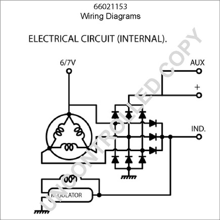 Viewtopic additionally Bosch 09647 besides High Performance Heavy Duty Relay Switch Split Charge 12v 100a 4 Terminal 160477 additionally Bosch 9606 as well Tectran Bulkhead Fitting. on trailer plug accessories