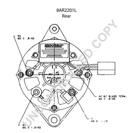 Wiring Diagram For Track Light
