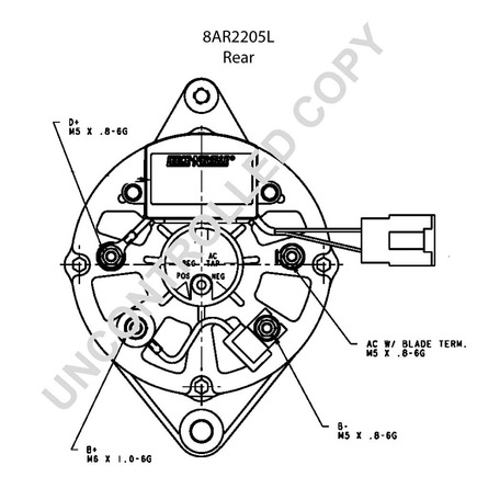 Wiring Diagram For Dump Trailer as well Basic Trailer Light Wiring Diagram moreover Faqs And Tips likewise Wiring Diagram 7 Pin Trailer Plug Australia besides Wiring Diagram 7 Pin Trailer Plug Australia. on 7 wire rv plug diagram
