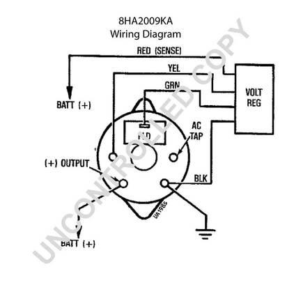 Prestolite Marine Alternator Wiring Diagram also Training 1 likewise Alternator Wiring Diagram Likewise Bosch moreover Specs as well Alternator Charge Light Wiring Diagram. on leece neville alternator wiring diagram