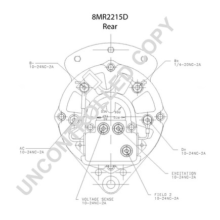 360831659668 additionally 1950 Ford Electrical Diagram likewise Ford 801 Powermaster Tractor Parts as well 1954 Ford Naa Wiring Diagram also 1952 Ford Wiring Diagram. on 1949 ford tractor wiring diagram