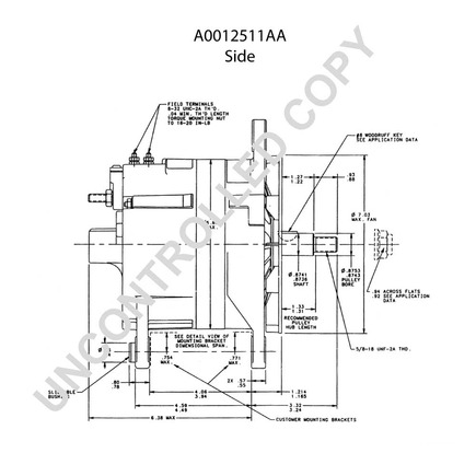 automotive relay product automotive fan thermostat wiring