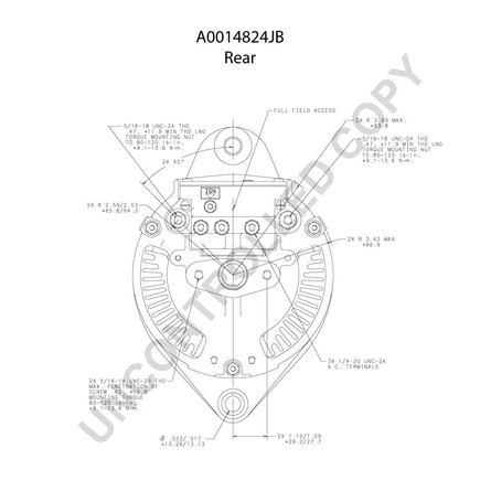 Ford Engine Wire Diagram as well 5 0 High Output Engine further Delco Internal Regulator Alternator Wiring Diagram in addition 83 further Basic Alternator Wiring Diagram. on automobile alternator wiring diagram