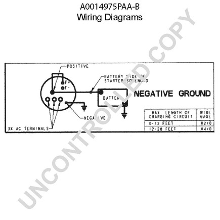 Fire Alarm Diagrams furthermore Wiring Diagram For Electric Kes likewise Wiringdiagrams besides Briggs And Stratton Wiring Schematic together with T12860764 Need wiring diagram friedrich cp24f30. on basic house wiring schematics