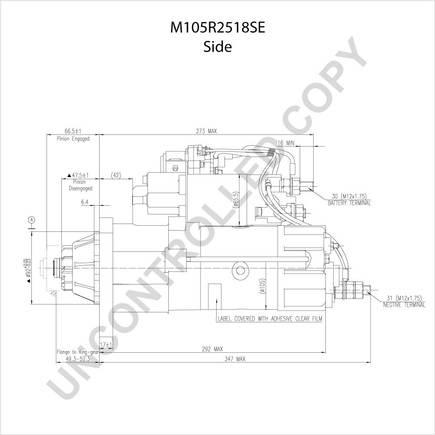 john deere 4210 wiring diagram john deere 345 diagram
