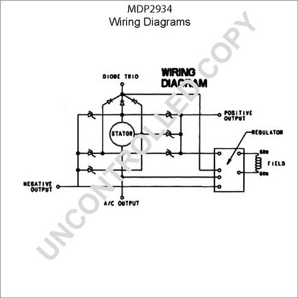Leece Neville Mdp2934 likewise Boat Trailer Wiring Harness Diagram as well 7 Pin Trailer Ke Wiring Diagram For moreover Grote G4002 5 as well Chevrolet Malibu 2001 Chevy Malibu Turn Signal Flasher. on towing wiring diagram