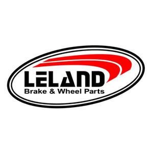 K128 by LELAND - AIR BRAKE - BRAKE HARDWARE KIT