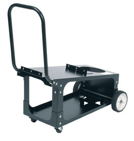 K2275 1 By Lincoln Electric Utility Cart
