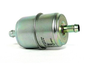 G3/8 by LUBER-FINER - Fuel Filter