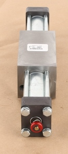 3019-3 by MARKLIFT INDUSTRIES - VALVE DRIVE FOR SCISSORS BETWE